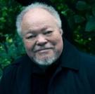 Stephen McKinley Henderson To Lead Ten Chimneys Foundation's 2018 Lunt-Fontanne Fellowship Program