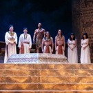 Florida Grand Opera Presents SALOME in Miami and Fort Lauderdale Beginning 1/27 Photo