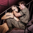 Review Roundup: MISS SAIGON on Tour, What Did Critics Think?