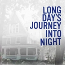 Casting Announced for Dominic Hill Production of A LONG DAY'S JOURNEY INTO NIGHT