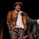 Photo Flash: Oceanside Theatre Company Presents MAN OF LA MANCHA Photo