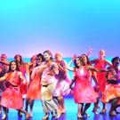 BWW Review: MAMMA MIA! at the Centrepointe Theatre - Ottawa, Ontario