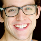 Broadway Comes To Red Bank: Clay Thomson To Lead Master Class At Phoenix Productions