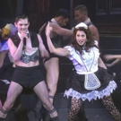 VIDEO: Party On! Highlights from BROADWAY BARES: GAME NIGHT