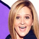 Samantha Bee Will Discuss Her Comments About Ivanka Trump on Her Show This Week