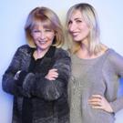 lene Graff and Nikka Graff Lanzarone Plan Duet Show at Feinstein's/54 Below Photo