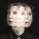 Casting Announced For THE OTHER PLACE At Park Theatre