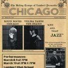 Acting Troupe Of Lambert Brings CHICAGO To The Stage