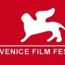 Giorgio Armani Beauty Is the Official Beauty Sponsor of the 75th Venice International Film Festival of La Biennale Di Venezia