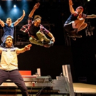 BWW Review: Show-Stopping, Explosive Tap Numbers, And The Feeling Of Having A Beer Wi Photo