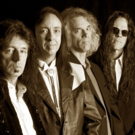 CSO To Present HOTEL CALIFORNIA: A SALUTE TO THE EAGLES Photo