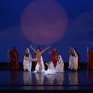 VIDEO: Dance Theatre of Harlem Present 2019 Season Video