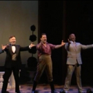 VIDEO: First Look at Barrington Stage's THE ROYAL FAMILY OF BROADWAY With Music and L Video
