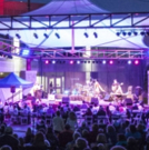 Lakeside Pavilion Free Outdoor Summer Series Of Films And Concerts Includes Three New Components