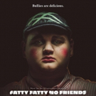 Dark Operetta FATTY FATTY NO FRIENDS to Make NYMF Debut