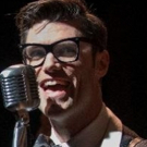 Photo Flash: BUDDY - The Buddy Holly Story Comes to American Blues Theater
