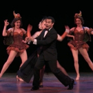 BWW TV: Celebrate the Season at the Holiday Inn with BroadwayHD