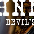 JOHNNY & THE DEVIL'S BOX: A Workshop Reading Comes to Belmont's Troutt Theatre.