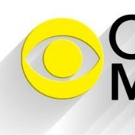 Scoop: CBS This Morning Listings for the Week of December 3 on CBS
