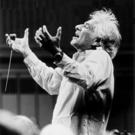 Lost Dog New Music Ensemble Marks The Finale Of The Leonard Bernstein Centennial Photo