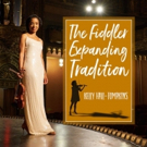 Broadway's FIDDLER ON THE ROOF Soloist Releases 'EXPANDING TRADITION' Album