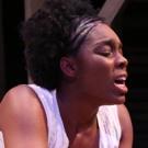 Photo Flash: CARDBOARD PIANO Comes to International City Theatre Photo