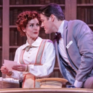 Photo Flash: Mara Davi and Edward Watts Star in THE MUSIC MAN at LEXington Theatre Company