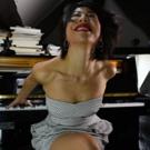 Spectrum Presents Pianist Jenny Q Chai In Sonorous Brushes, A Multi-Sensory Concert U Photo