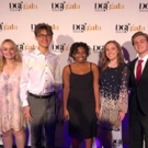 Dramatists Guild Foundation Hosts Student Writers at New York Gala