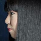 Japan Society Presents Yumi Kurosawa and Yoko Reikano Kimura Photo