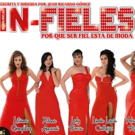 BWW Review: IN-FIELES at Tetaro Belarte