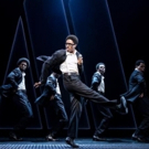 Review Roundup: What Did the Critics Think of the Pre-Broadway Run of AIN'T TOO PROUD Photo