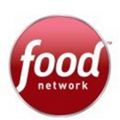 The Food Network Shares 2018 February Highlights!