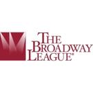The Broadway League Announces The 2018 League Educator Apple Award Recipients
