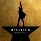 Lin-Manuel Miranda Releases First Draft of HAMILTON's 'Non-Stop'