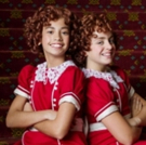 Full Cast Announced For The 5th Avenue Theatre's Exciting New Holiday Production Of ANNIE