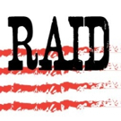 Theater Alliance Produces DC Premiere Of THE RAID Photo