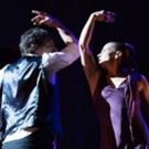 Noche Flamenca Presents INTIMO At The Joyce Theatre