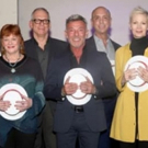 BOB FOSSE'S 'DANCIN' CELEBRATES ITS 40TH ANNIVERSARY AND CAST REUNION AT THE DANCERS OVER 40 EVENT MARCH 26, 2018 AT ST. LUKE'S THEATRE, NYC.