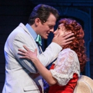 VIDEO: Head to Iowa with the Cast of THE MUSIC MAN Photo