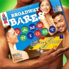 BROADWAY BARES: GAME NIGHT Raises Over $1.8 Million