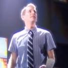 VIDEO: 30 Days of Tony! Day 30- Previously On The Tony Awards...