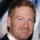 Kenneth Branagh, Michael Caine Join Cast of Christopher Nolan's TENET Photo