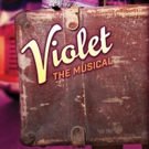 Cast Announced For Bay Area Musicals' VIOLET Photo