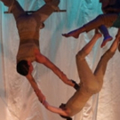LAVA, The Feminist Acrobatic Dance Troupe, presents the World Premiere of A GODDESSY Photo