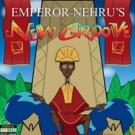 Check Out Bishop Nehru's EMPEROR NEHRU'S NEW GROOVE