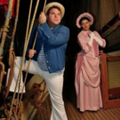BWW Review: HMS PINAFORE at ARTS Theatre Photo