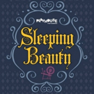 SLEEPING BEAUTY Comes to The Doncaster Playhouse Photo