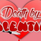 Tacoma Little Theatre Will Put on Dinner and a Show with Murder Mystery DEATH BY VALENTINE