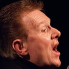Russ Goeltenbodt's Successful Cabaret Night At Drew's On Halsted Announces May 22nd S Photo
